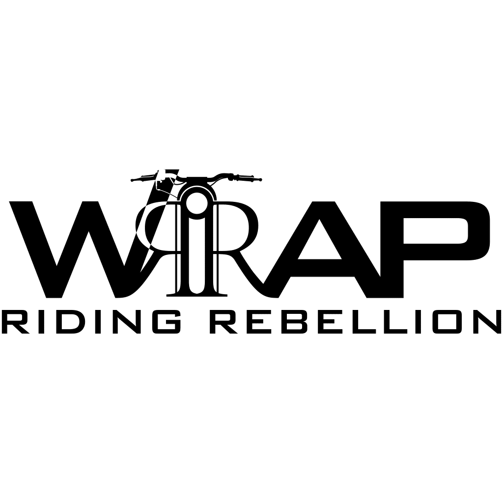 Riding Rebellion